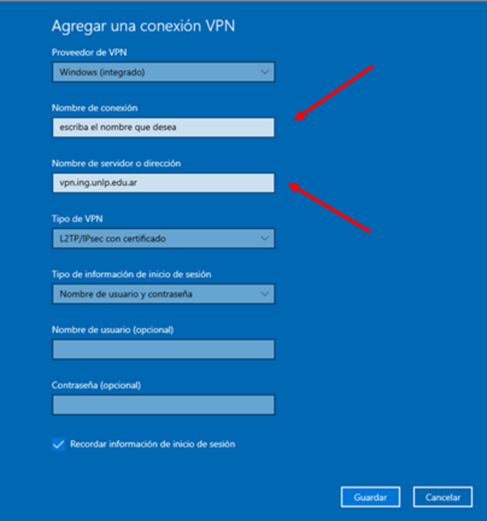 Tutorial_VPN_6